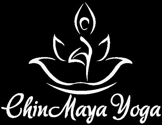 ChinMaya Yoga – Jóga és NMPT